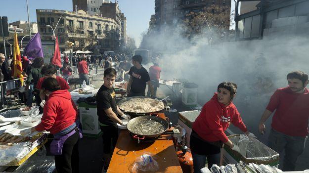 world-popular-food-festivals