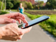 Weight Loss: Instead Of Tracking Calories And Steps, Try These 5 Mindful Apps