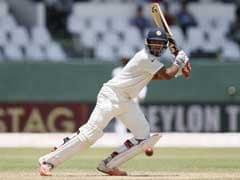 IND vs SL : बारिश के कारण दूसरे दिन का खेल समाप्त, भारत 292/8, पुजारा 135 पर नाबाद
