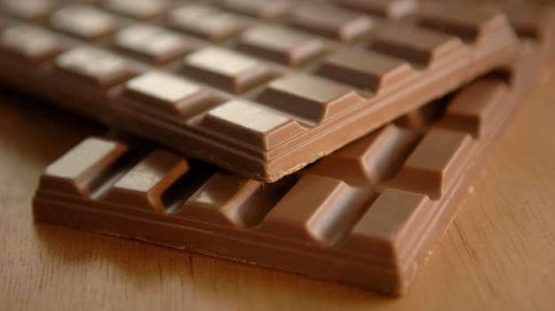 Investor Ackman Takes $5.5 Billion Stake in Cadbury Owner Mondelez
