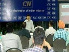 Cabinet Reshuffle Instills 'Confidence' Says Industry Body CII