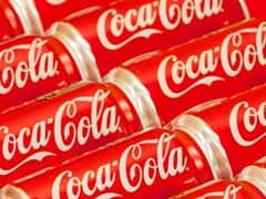 Coca-Cola to Foray Into Dairy Drinks Segment in India