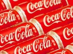अंतरराष्ट्रीय स्तर पर घटती बिक्री से कोका कोला परेशान
