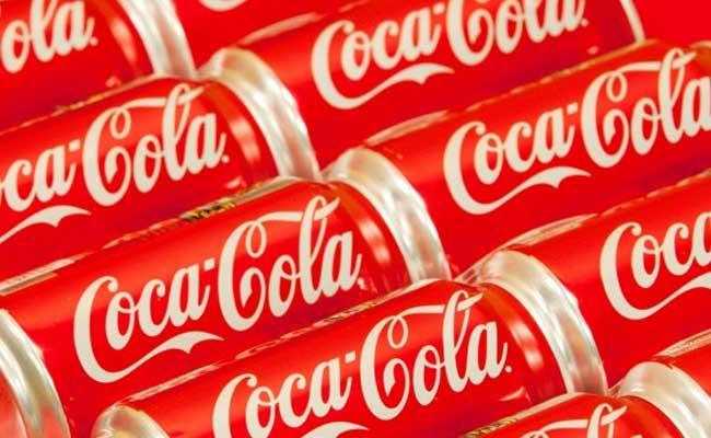 Coca-Cola, PepsiCo Spar Over Chobani Stake