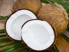 World Coconut Day to be Celebrated on September 2