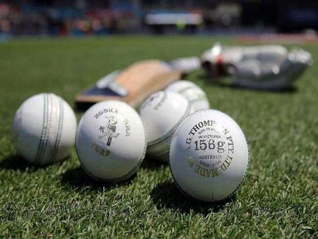 जामनगर में क्रिकेट मैच के दौरान करंट लगने से दो लड़कों की मौत