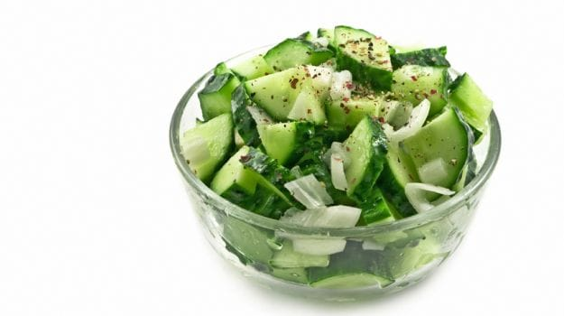 10-best-cucumber-recipes-11