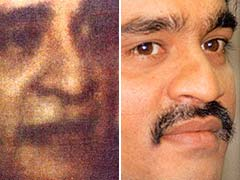 Dawood Ibrahim's Security Upgraded in Pak After Chhota Rajan's Arrest: Reports
