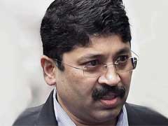 Telephone Exchange Case: CBI Opposes Discharge Pleas Of Maran Brothers'