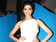 Deepika Padukone Promised us 'Something Special.' Here's What it is
