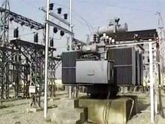 दिल्ली : बिजली कंपनियों की हेराफेरी, लोगों को लगाया 8 हजार करोड़ का चूना