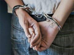 अमेरिका में अवैध रूप से घुसने पर 68 भारतीय वाशिंगटन में हिरासत में लिए गए