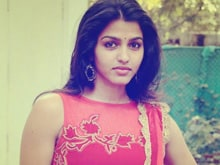 Rajinikanth's Screen Daughter to be Played by Dhansika in 159th Film