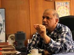 Former Goa Chief Minister Digambar Kamat Named Prime Conspirator In Louis Berger Case