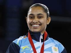 पीएम ने दीपा को दी बधाई, कहा-देश की बेटी ने ओलिंपिक के लिए क्वालिफाई करके मान बढ़ाया