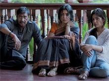 'दृश्यम' ने दो दिन में कमाए 17 करोड़, 'बजरंगी भाईजान' 300 करोड़ के करीब