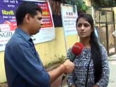 लड़की ने छेड़खानी करने वाले की तस्वीर सोशल मीडिया पर डाली, आरोपी गिरफ्तार