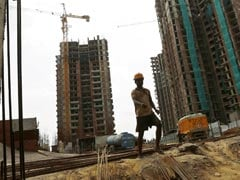 Worrying Imbalances Lurk Below India's High Headline Growth: Analysts