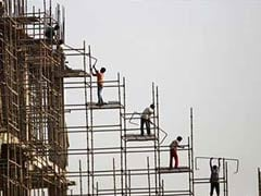 India Pitches for Rating Upgrade by S&P on Strong Macro Data: Report