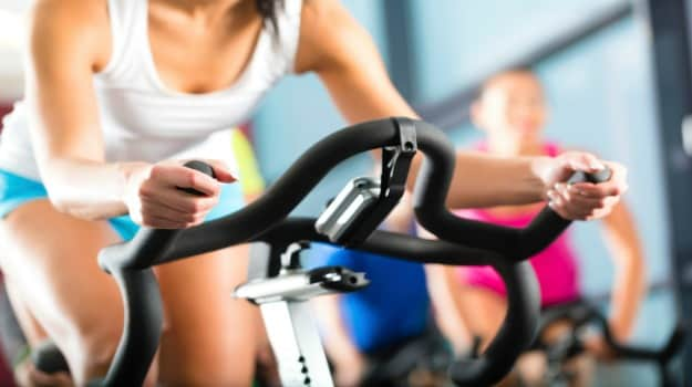 Work it Out: Daily Exercise Could Prevent You From Type 2 Diabetes