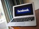 खबरों के लिए Google से ज्यादा इस्तेमाल Facebook का: रिपोर्ट