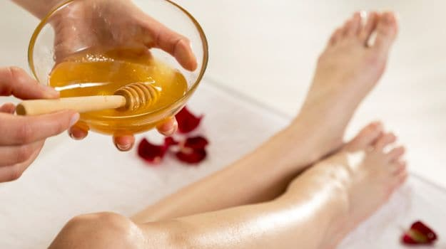 Pedicure-at-home-DIY-remedies