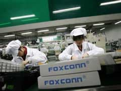 Foxconn Seals $3.5 Billion Takeover of Sharp as Executives Seek to Shake Off Doubts