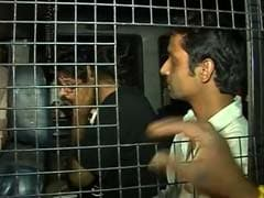 5 FTII Students Arrested by Pune Police in Midnight Crackdown at Campus