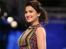 Is Gauahar Khan Getting Married? To Whom?, She Asks