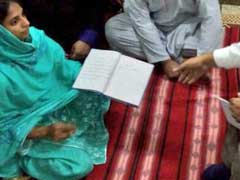 Geeta, Stuck in Pakistan, Recognises Her Family in Bihar, Will be Home on Oct 26