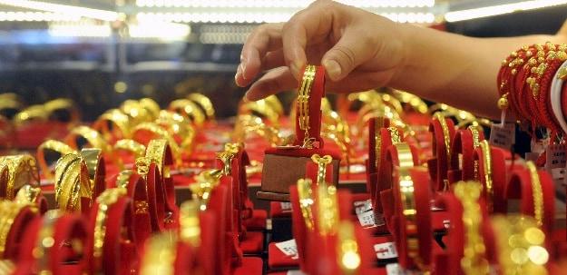 Gold Monetization, Bonds Get Cabinet Nod:10 Facts