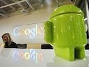 Android ही है 'मेरा वाला' ऑपरेटिंग सिस्टम