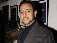 Gulshan Grover: Only Weak Actors Are Scared of Being Typecast