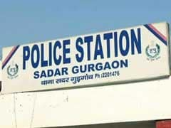 2 Gurgaon School Boys Arrested, 2 Others Missing After Allegedly Raping Classmate