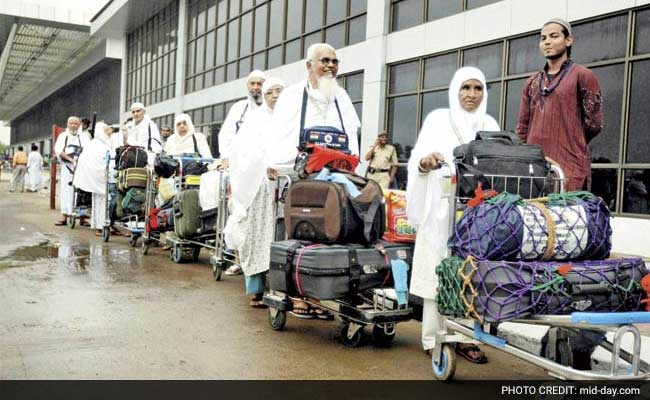 Draft Haj Policy Proposes Abolishing Haj Subsidy