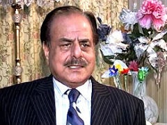 Tributes for Pakistan's Ex-ISI Chief Hamid Gul Bound to Upset India and Afghanistan