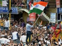 गुजरात : अब पटेलों को मनाने में जुटी भाजपा