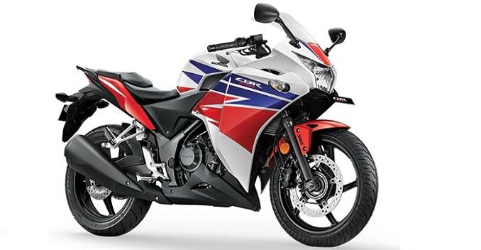 Honda Models 2015 >> Honda Cbr 150r And 250 R Models Recalled In India Ndtv Carandbike