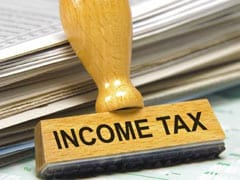 Budget 2016: Income Tax Relief Announced For Small Taxpayers