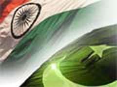 No Proposal Under Consideration to Grant Most Favoured Nation Status to India: Pakistan