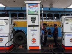 Petrol, Diesel Prices Today (September 4) In Mumbai, Delhi, Kolkata, Chennai