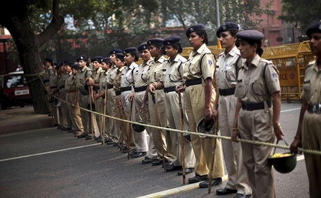 Andaman & Nicobar Police Recruitment 2017: 143 पदों के लिए आवेदन करने की अंतिम तारीख नजदीक