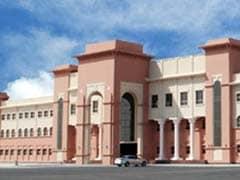 बहरीन : स्कूल ने भारतीय दंपति से फोन करके मांगी 7 महीने पहले मर चुकी बेटी की फीस