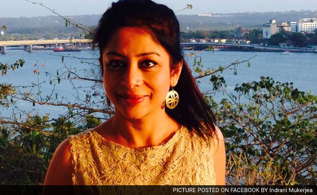 On Indrani Mukerjea's Hospitalisation, Police To Record Her Statement