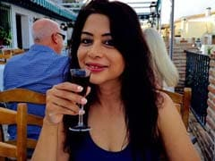 Indrani Mukerjea Critical, Conflicting Findings on Drug Overdose