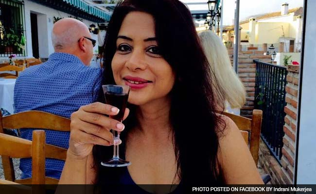 Lawyer Not Allowed to Meet Indrani Mukerjea
