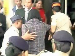 Sheena Bora Case: Indrani Mukerjea's Rights Violated, Say Her Lawyers in Court