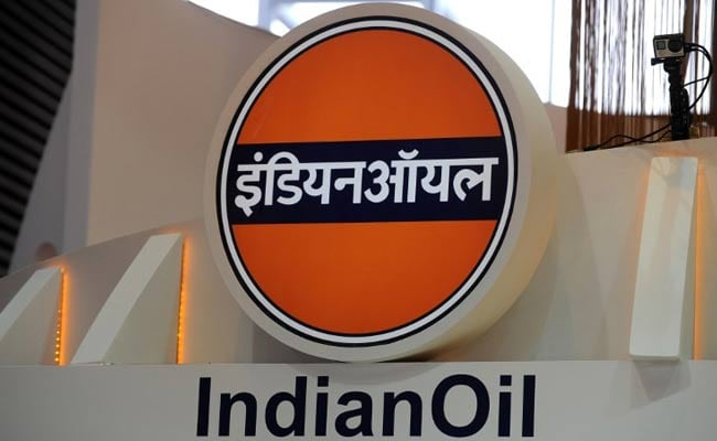 Indian Oil Reports 91% Slump In December Quarter Profit