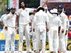 22 साल बाद इतिहास रचने की दहलीज पर टीम इंडिया!