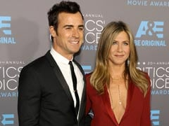 Jennifer Aniston, Justin Theroux 'Lovingly' Split After 2-Year Marriage: Statement